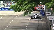 2013 Detroit Firestone Fast 6