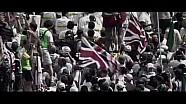 Le Mans 24 Hours: Les Bentley Boys