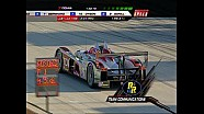2008 Road America Race Broadcast - ALMS - Tequila Patron - ESPN - Sports Cars - Racing - USCR
