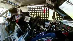 NASCAR Highlights | Michigan International Speedway (2013)
