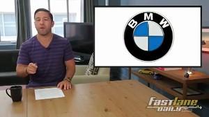 Laraki Supercar, Cadillac Elmiraj Production, BMW Z2, Scion's Go Bye Bye, & Friendsday Wednesday!