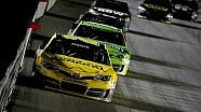 NASCAR Highlights | Geico 400