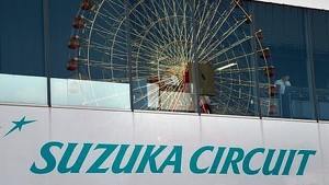 How Suzuka challenges F1 aerodynamics
