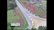 2005 Grand Prix of Atlanta Race Broadcast - ALMS - Tequila Patron - Sports Cars - Racing
