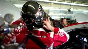 NASCAR Sprint Cup Series 2014 Look Ahead