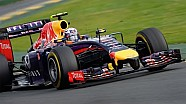 Let's stop F1 + IMSA screwing up racing