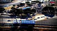 Continental Tire Monterey Grand Prix Preview