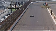 2014 Indy 500 Qualifying: Day 2