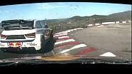 HELL RX - DAY 1 ROUND UP - FIA WORLD RALLYCROSS CHAMPIONSHIP