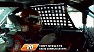 Nascar Quotes: What Did You Say? 6