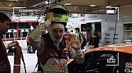 DTM Spielberg 2014 - Our Weekend Audi Sport Team Rosberg