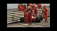 Ayrton Senna - 1988 Monaco