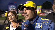 Ron Capps Wins Brainerd NHRA