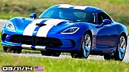 Dodge Cuts Viper Price, Next Scion FR-S, Jaguar XE Coupe - Fast Lane Daily
