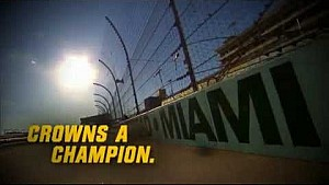 2014 Chase for the NASCAR Sprint Cup Championship Round