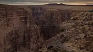 Official 2015 Jeep Super Bowl Commercial | Beautiful Lands | Jeep Renegade