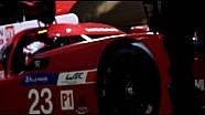 Nissan GT-R LM NISMO - 24H Le Mans 2015