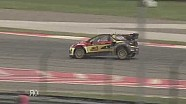 TURKEY RX - SUPERCAR H2 R4 - FIA WORLD RALLYCROSS CHAMPIONSHIP