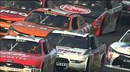 2015 NASCAR Xfinity Daytona - The Big One