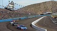 NASCAR Previa: Phoenix