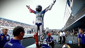 GP da Espanha de MotoGP - melhores momentos