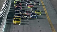2010 Coke Zero 400-THE BIG ONE
