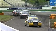 Days 2+3 Highlights: Hockenheim RX - FIA World Rallycross Championship