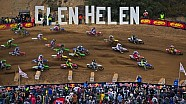 2015 Highlights from Glen Helen Raceway in Southern California