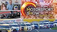 Motorsport Show con Guy Cosmo Ep 9