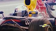 Inside Grand Prix - 2015: Canada - Deel 1/2