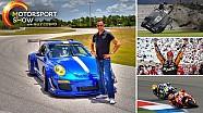 Motorsport Show con Guy Cosmo Ep 14