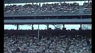 1961 at Indianapolis