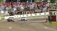Supercar Final: Holjes RX - FIA World Rallycross Championship