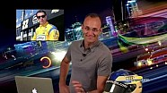 Le Motorsport Show avec Guy Cosmo - Ep.3