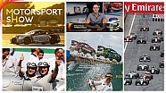 Le Motorsport Show avec Guy Cosmo - Ep.13