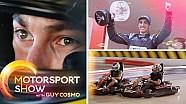 Motorsport Show com Guy Cosmo - Ep.7