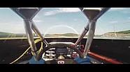 Rimac Racing