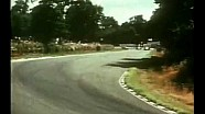 Trofeo Guards en Brands Hatch de 1961