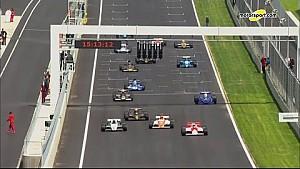 Inside Grand Prix - 2015: Gran Premio di Ungheria - Parte 2/2