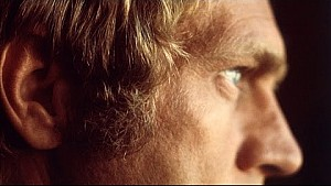 Steve McQueen: The man and Le Mans trailer