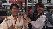 6H de Fuji - Le résumé de la course
