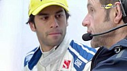 Inside Grand Prix - 2015: Гран При Бразилии - часть 1/2