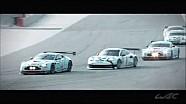 إعلان تشويقي - سباق البحرين 6 ساعات 2015