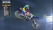 AMA Supercross San Diego 2016 250 Main Event