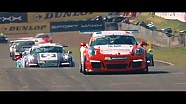 The 2016 Carrera Cup GB is coming