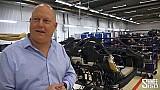 Werksführung bei Koenigsegg