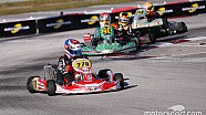 En Vivo: Florida Winter Tour - Rotax en Homestead - Día 3