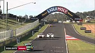 Hour Three Highlights - Liqui-Moly Bathurst 12 Hour