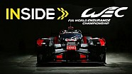 Inside WEC Off Season Report