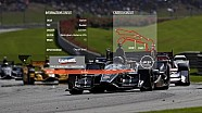 FFSCA - IndyCar 2016 - Barber (Round 1)